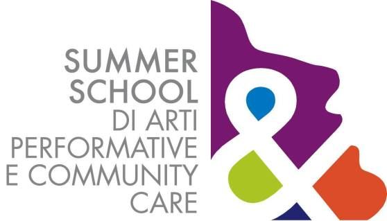 Logo SummerSchool