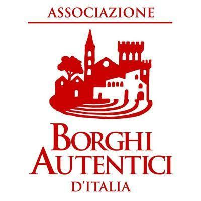 Ass. Borghi Autentici d'Italia