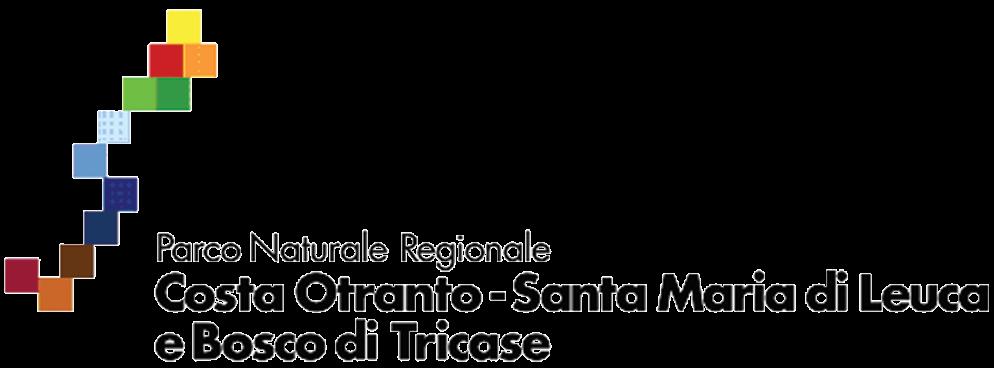 Parco Costa Otranto-Leuca e Bosco di Tricase
